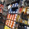 Håndværkerbutikkerne