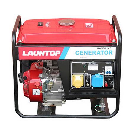 Generator – Benzin