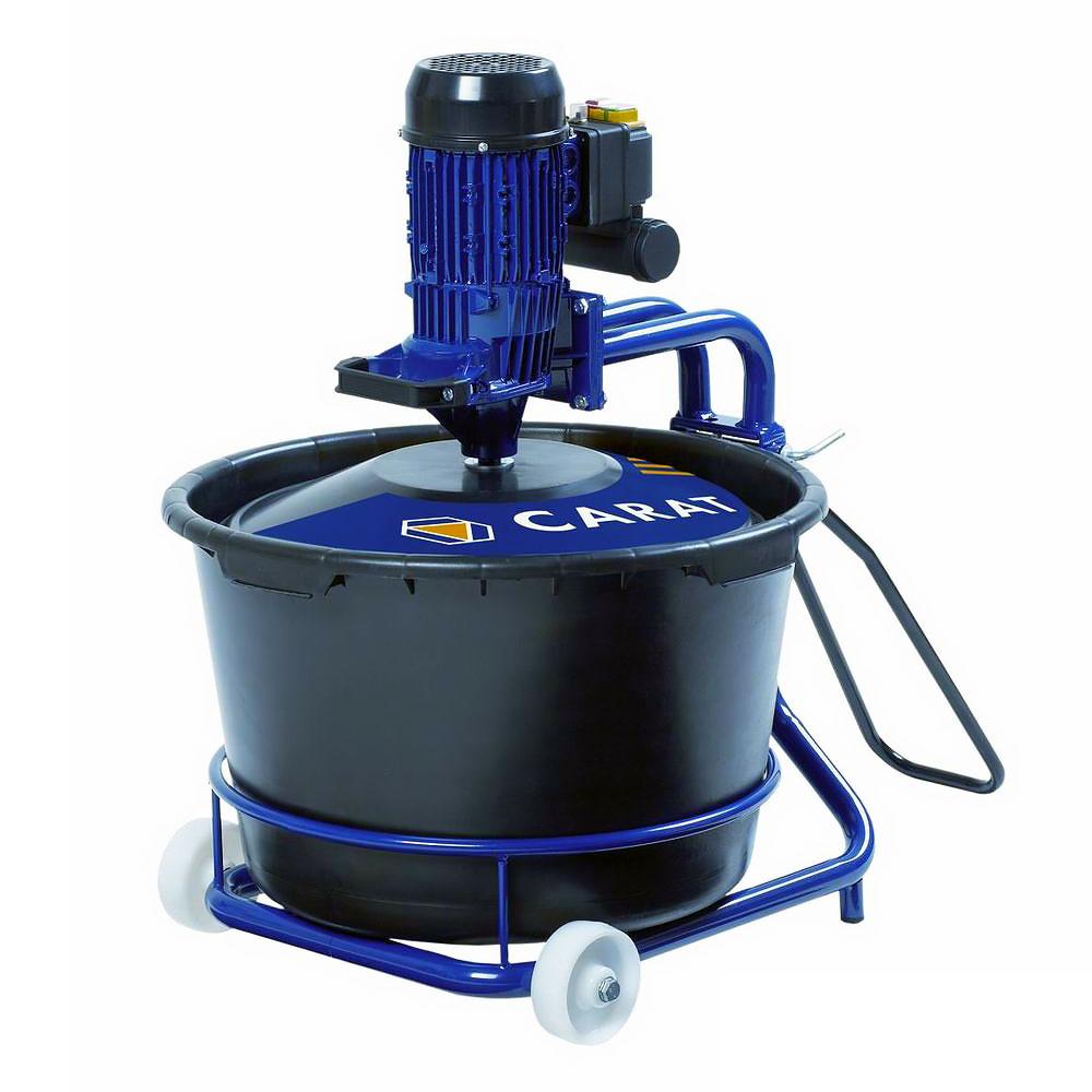 Miniblander Carrat Mixer 50 super