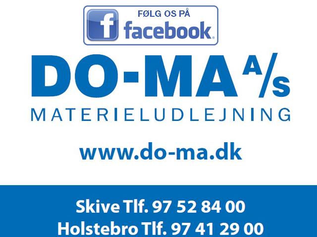 FACEBOOK_DO-MA