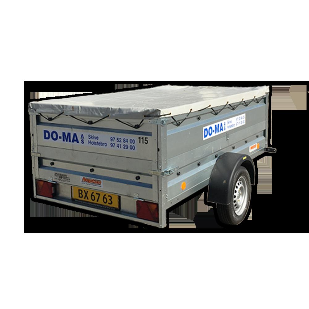 trailer-m-høje sider_DO-MA_