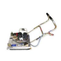 Fliserenser-EC-60_DO-MA