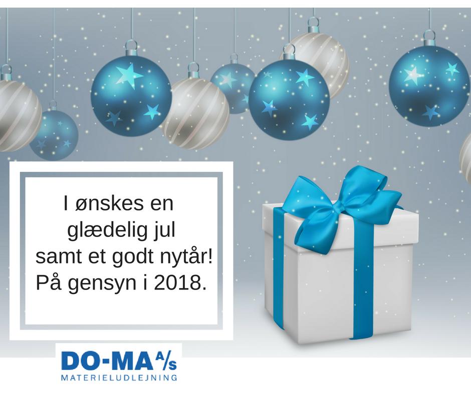 Julehilsen_DO-MA