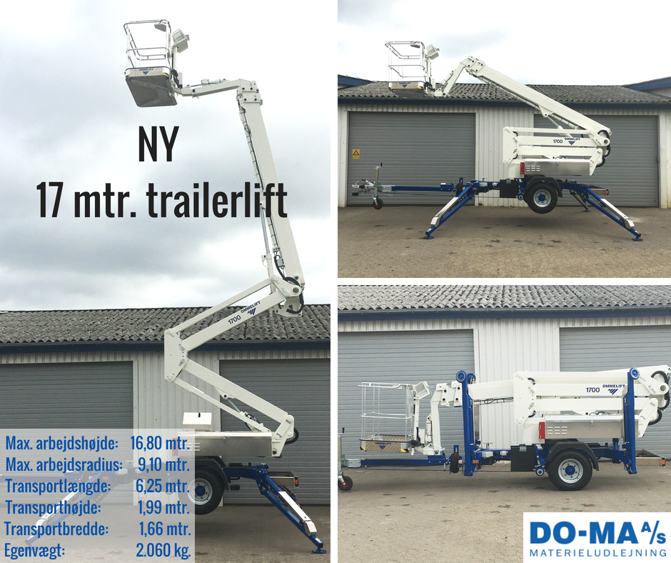 NYHED-17-mtr.-trailerlift