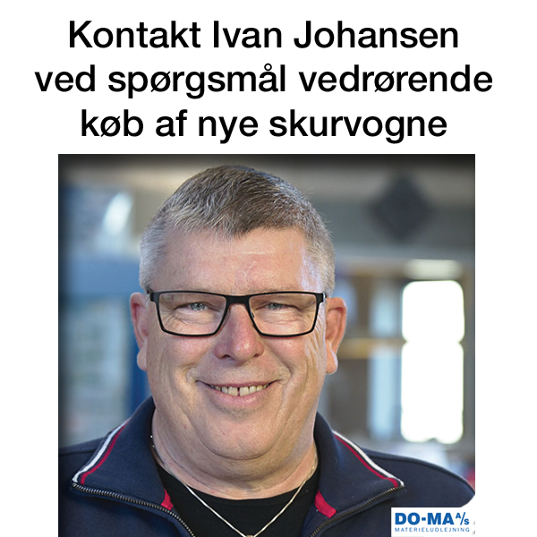Køb-nye-vogne_ivan.