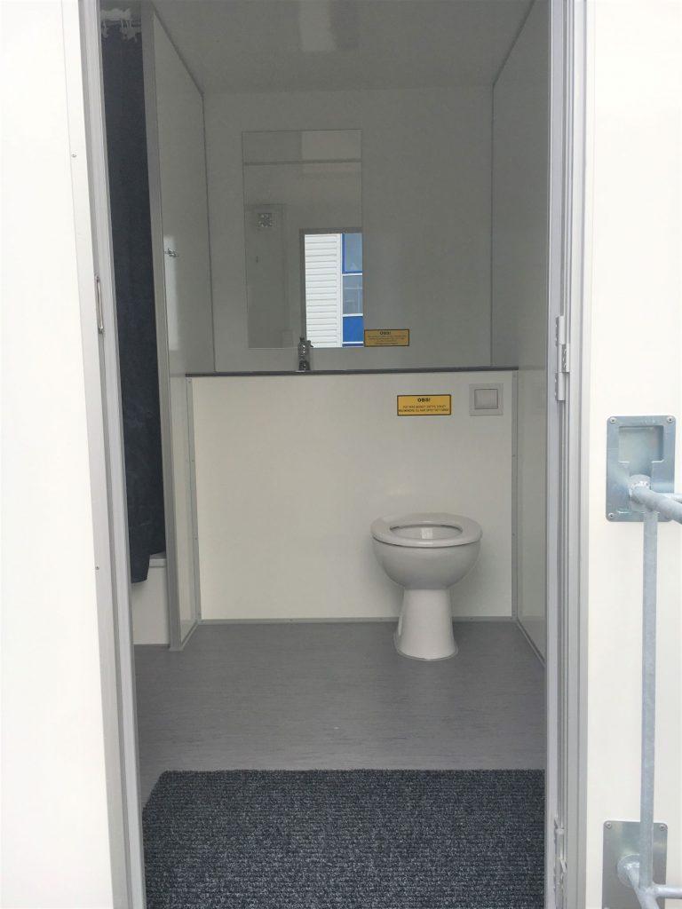 dobbelt badmobil_wc