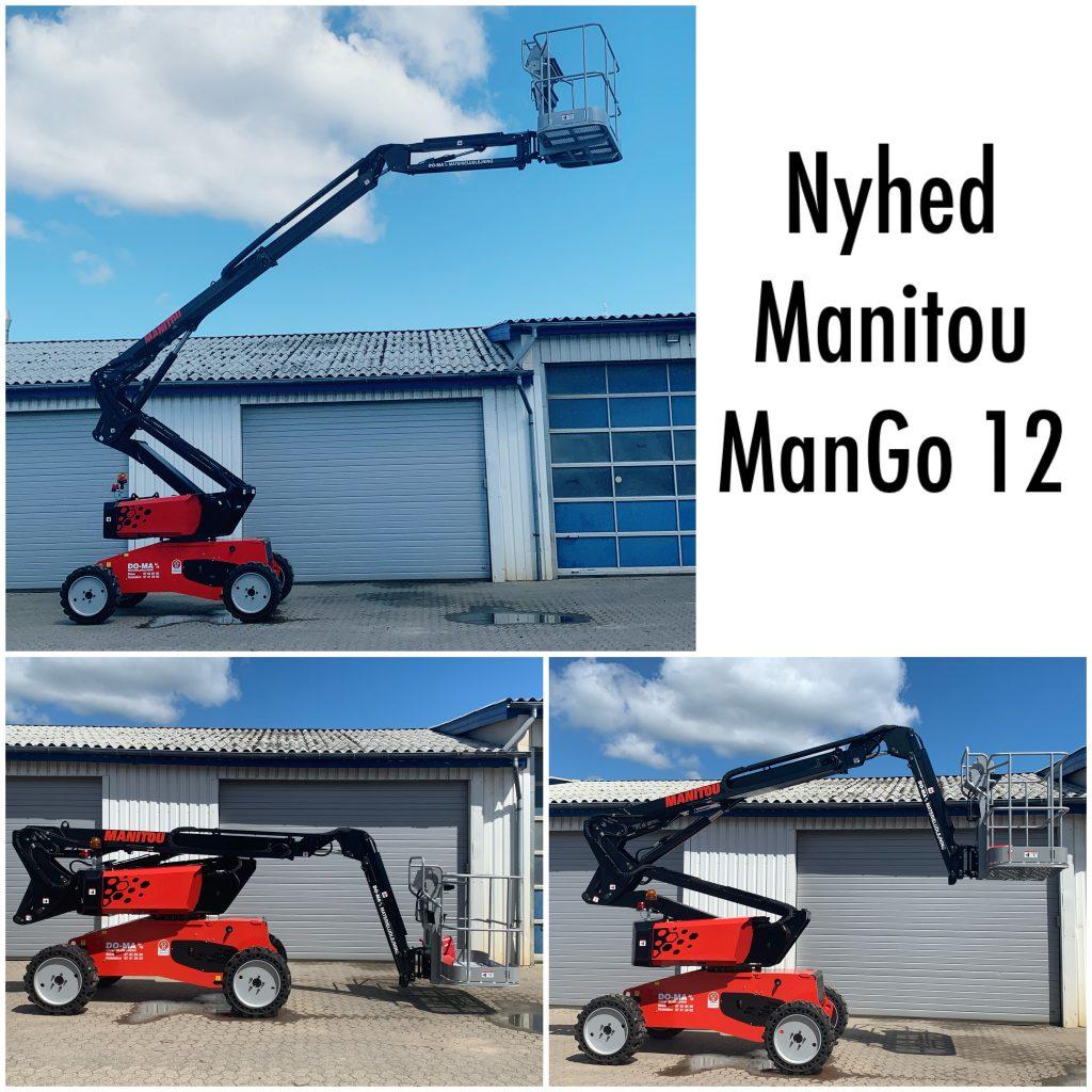 ManGo12