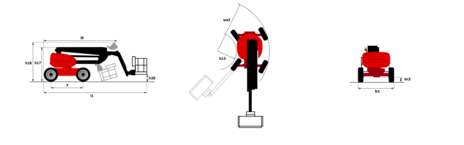 Manitou 160atj_diagram1